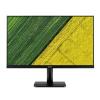 "Acer monitor 54,6cm (21.5"") KA221Qbid 16:9 DVI+HDMI LED must"