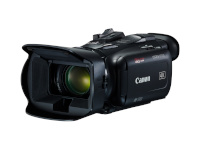 Canon Legira HF G50