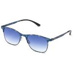 Adidas meeste päikeseprillid AOM001-WHS-022