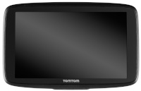 TomTom Go 6250 Professional