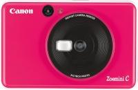 Canon Zoemini C bubble gum roosa