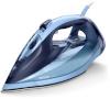 Philips aurutriikraud Azur GC4564/20 2600W, navy blue