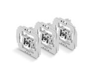 Bosch Merten (M) Smart Home Adapter Set (3 tk)
