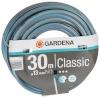 Gardena voolik Classic Hose 13mm 1/2 30m