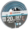 Gardena voolik Classic Hose 13mm 1/2 20 m with Accessory