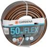 Gardena voolik Comfort Flex Hose 9x9 13mm 1/2 50m