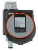 Gardena kastmissensor Flex 01890-20