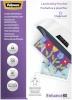 Fellowes lamineerimiskile ImageLast A4 80 micron 100-pakk