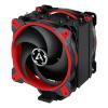 Arctic jahutus Freezer 34 eSports DUO REd, punane 2066/2011-3/115x