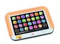Fisher Price tahvelarvuti lastele Laugh & Learn Smart Stages EST