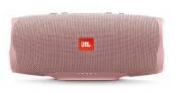 JBL kaasaskantav kõlar Charge 4 roosa