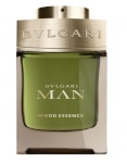 Bvlgari MAN Wood Essence 60ml, meestele