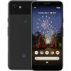 Google mobiiltelefon Pixel 3a 64GB Just Black