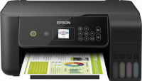 Epson printer EcoTank ET-2720 D/S/K