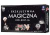 Cartamundi tricks magic exclusive Magic collection