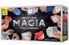 Cartamundi tricks magic remarkable magic Deluxe Edition
