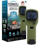Thermacell sääsepeletaja MR300G, roheline