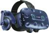 HTC virtuaalreaalsuse prillid Vive Pro Eye