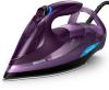 Philips aurutriikraud Azur Advanced GC4934/30 (3000W; kolor lilla)