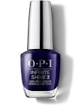 OPI küünelakk Inifinite Shine 2 Värvus chills are multiplying! 15ml