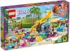 Lego klotsid Friends Andrea's Pool-Party 41374