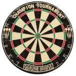 Catdart noolemäng Abbey Champion Tournament 45 cm