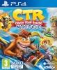 Game PS4 Crash Team Racing Nitro-Fueled
