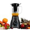 Cecotec blender Cecotec Power Black Titanium 1800 Smart 2,1 L 1800W