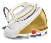 Generator Pary Tefal Pro Express Ultimate Care GV 9581 (2600W; kolor kuldne)