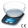 Beurer köögikaal KS 25 Kitchen Scale