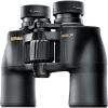 Nikon binokkel Aculon A211 8x42