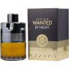 Azzaro Wanted by Night 100ml, meestele