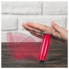 BGB Stressivastane Puidust Rullpulk (9,4 cm) 145720 Värvus Kollane