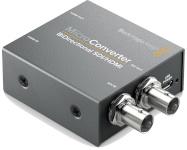 Blackmagic konverter Micro BiDirect SDI/HDMI Converter