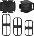 Garmin sensorid Bike Speed Sensor 2 + Cadence Sensor 2