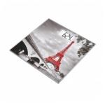 Beurer Digitaalsed Vannitoakaalud 756.31 Paris