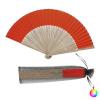 BGB Accessories Lehvik (42 x 23 cm) 144079 Värvus Punane