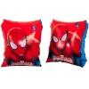 Aqua-Speed ujumiskätised Spiderman punane/sinine