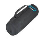 SmartCase kaitsekest/kõlarikott Hard Carry Bag EVA (JBL Charge 4) must
