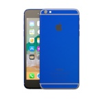Apple mobiiltelefon iPhone 6 16GB sinine (REMADE) 2Y-Warranty