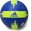 Adidas jalgpall EPP II sinine/roheline - suurus 3