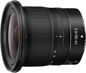Nikon objektiiv Nikkor Z 14-30mm F4 S