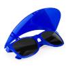 BGB Accessories päikeseprillid Visiiriga 144803 Värvus Sinine