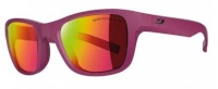 Julbo Reach SP3CF must/hall lasteprillid