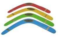 Bumerang W02
