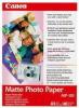 Canon fotopaber MP-101 A3, 40 lk matt