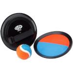 Axer krõpsuga pallimäng Catch Ball 63BK