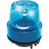 BIG tõukeauto sireen/vilkur, SOS-Light & Sound | 800056495