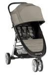 Baby Jogger jalutuskäru City Mini 2, Sepia