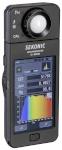 Sekonic valgusmõõdik C-800 SpectroMaster